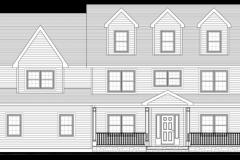 house2-830x460