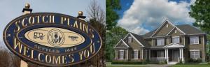 scotch-plains-nj-new-construction-homes