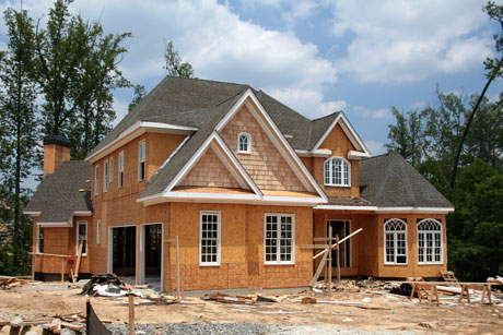new-construction-homes-Berkeley Heights-NJ