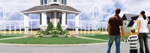 new-construction-home-Mountainside-NJ