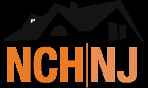 NCH Logo-03